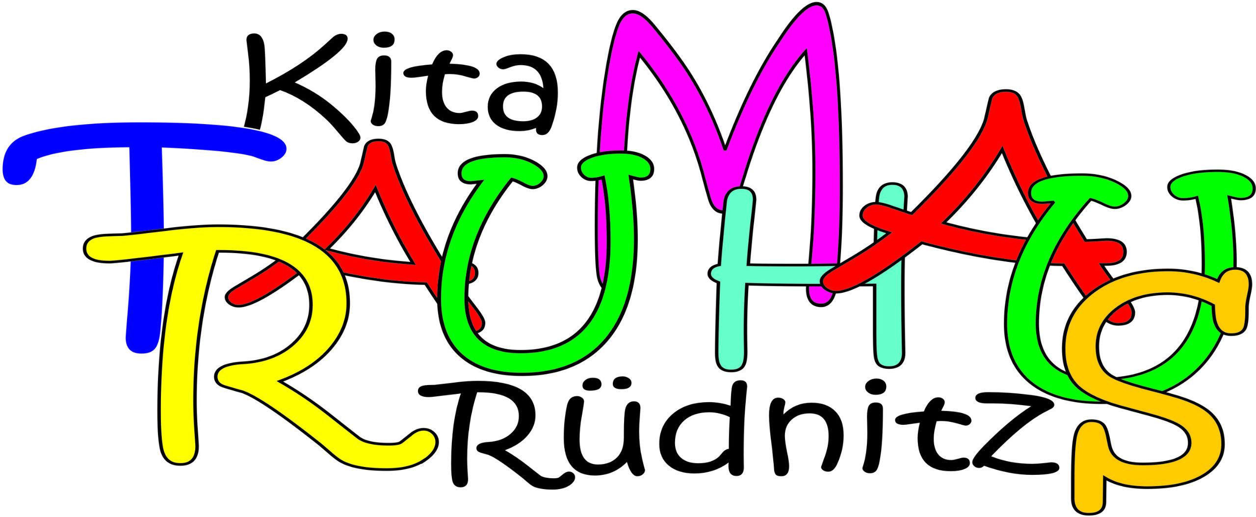 KiTa Traumhaus Rüdnitz